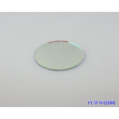 450nm窄带滤光片