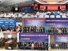 2019中国国际内燃机及零部件展览会