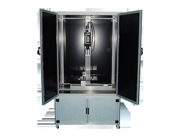 小中型光学自动测量系统