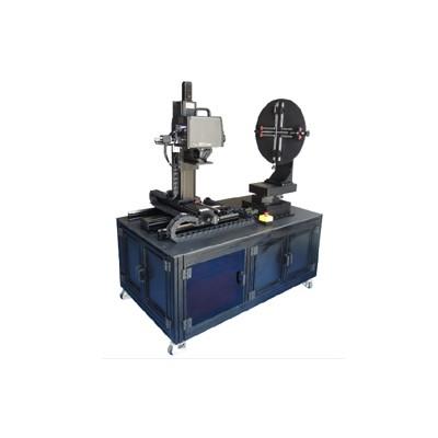 LCD光学测量系统