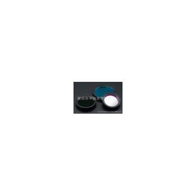 虹膜识别人脸识别滤光片850nm940nm窄带滤光片生产厂家