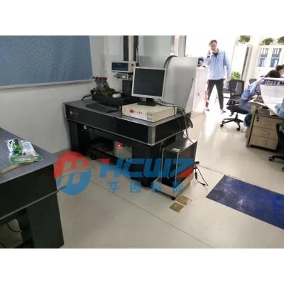 精密光学平台 阻尼隔振光学平台 气浮隔振光学平台