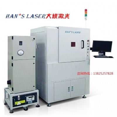 销售偏光片、滤光片、光学玻璃激光精密切割机