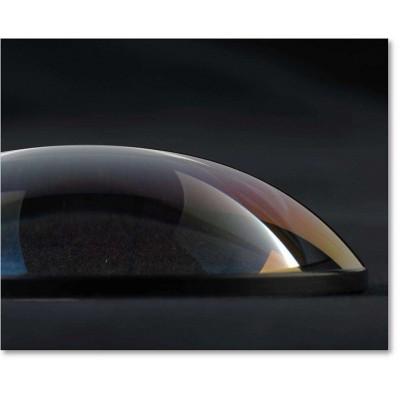 光学玻璃球罩