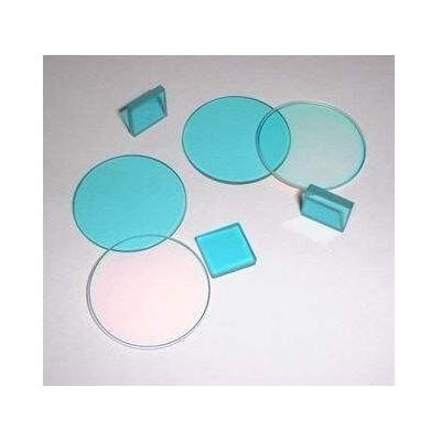 安防红外截止滤光片定制 红外截止镜片 红外截止滤光片生产厂家