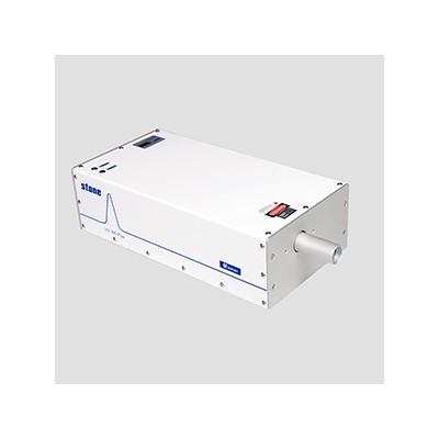 坚石Plus 系列355nm高功率紫外激光器