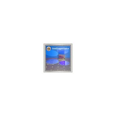 长春金龙光电 供应介质反射镜