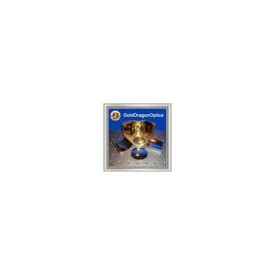 长春金龙光电 供应球面反射镜