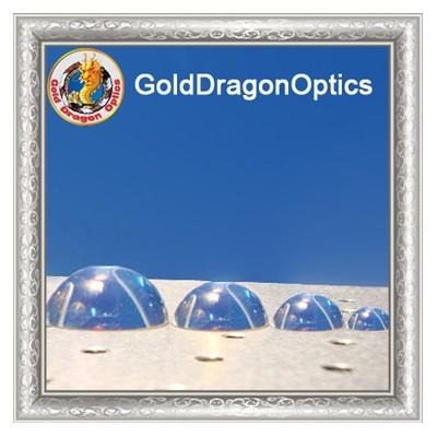 长春金龙光电 供应非球透镜