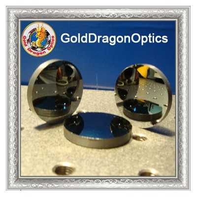 长春金龙光电 供应锗透镜、锗窗口片