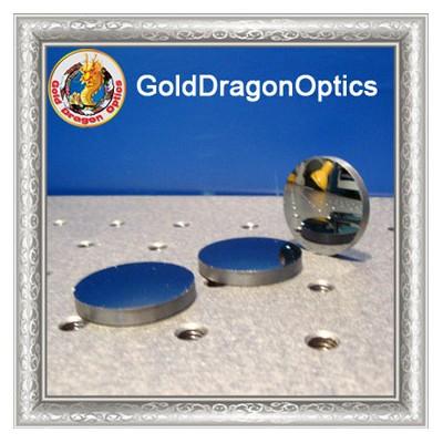 长春金龙光电 供应硅透镜、硅窗口片