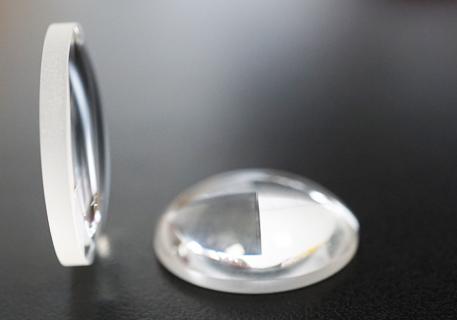 欧特光学.平凹透镜 厂家定制