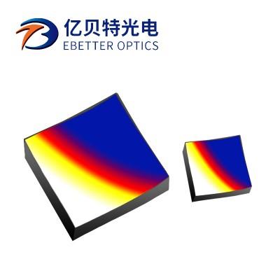 高品质 厂家设计加工 光学仪器用 高精度 可定制 光学光栅