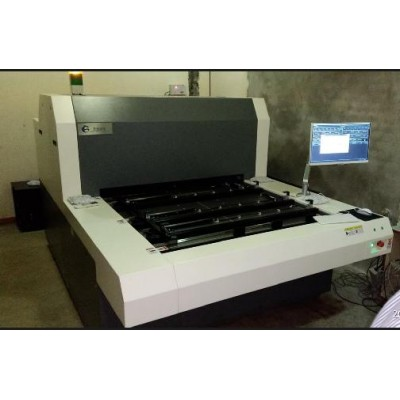 生产型直写机、全息防伪包装光刻机、丝网曝光机