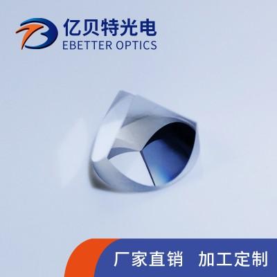 高精度 角锥棱镜 厂家直销 设计加工 各种规格