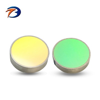 亿贝特 专业生产高精度 衍射效率光栅 可定制加工