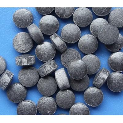 四川陕西重庆供应高纯度99.9%氧化钽Ta2O5靶材