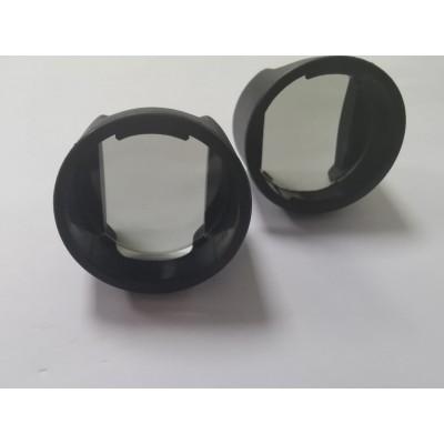 偏振片 汽车行车记录仪用偏振片 CPL偏振镜 LPL偏光镜