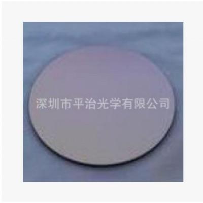 中远红外滤光片 8-14um高透玻璃 锗玻璃镜片