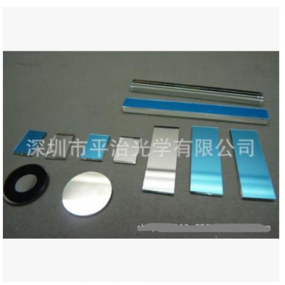 镀金属反射镜 介质反射镜 可见光反射镜 红外反射镜镀膜厂家