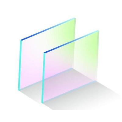 532nm负性滤光片 陷波滤光片 带阻滤光片