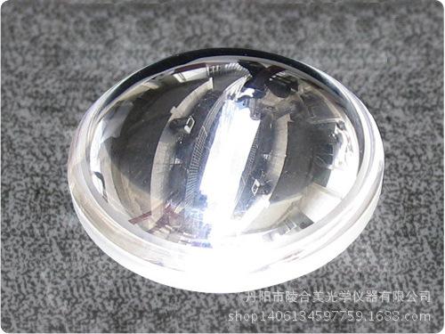 光学透镜3