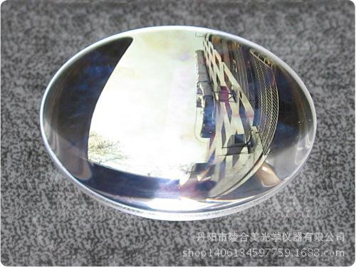 光学透镜4