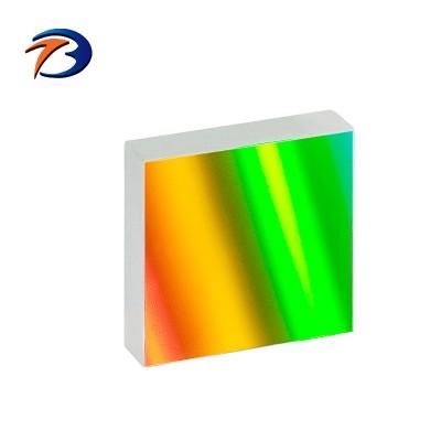 供应平面衍射光栅