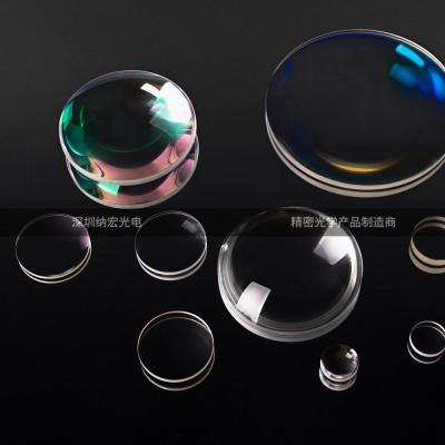 内窥镜检测镜头镜片深圳厂家可大量定制生产