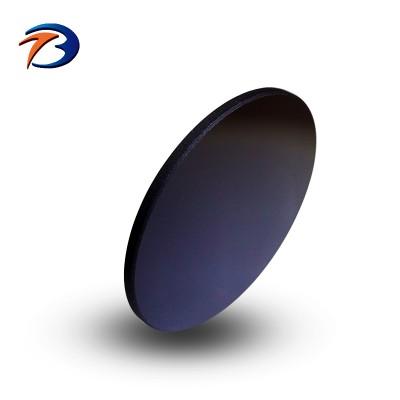 定制光学硅晶体光学窗口