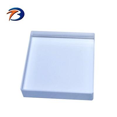 定制氟化钙保护窗口