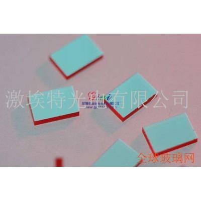 LP美容仪器滤光片
