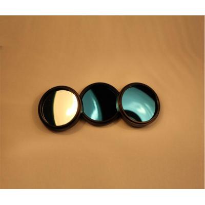 酶标仪窄带滤光片