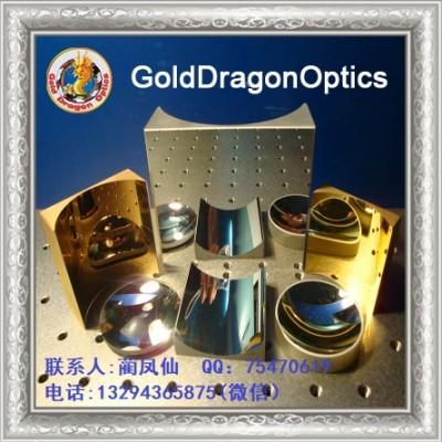 介质反射镜,激光反射镜,K9反射镜,石英反射镜