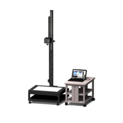 日本PHL双折射测量仪PA-300-XL