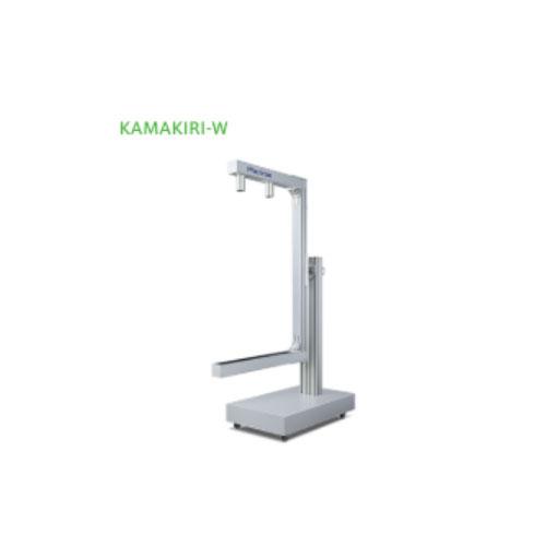 online双折射测量仪KAMAKIRIW