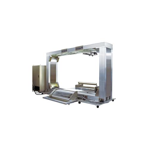 在线式双折射测量仪KAMAKIRI STS-LS