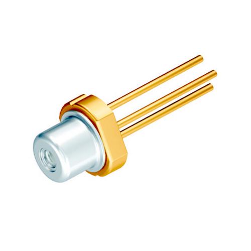 单管半导体激光器