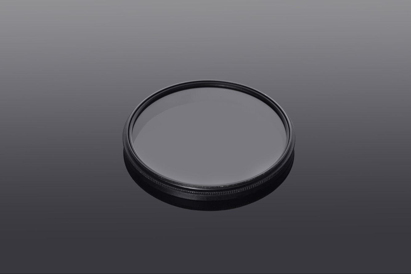 厂家供应 ***、专业相机ND衰减滤光片ND镜 ***ND镜
