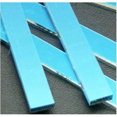条形码阅读器滤光片条码扫描枪反射镜扫码器窗口玻璃生产厂家