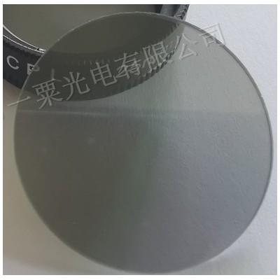 相机镜头UV保护镜摄影镜头防水滤镜行车记录仪镜头偏光镜