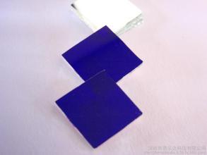 珠三角滤光片生产厂家深圳普瑞赛斯