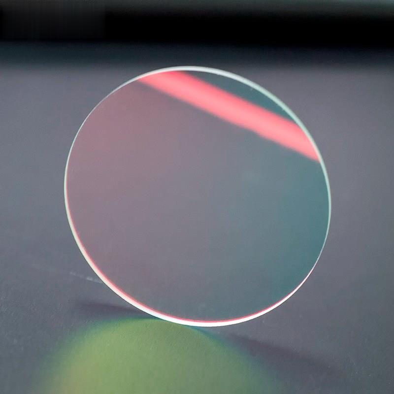 平治光学提供1064nm激光防护镜片 高功率激光保护镜片
