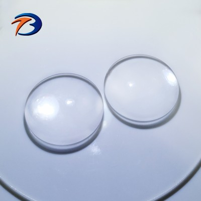平凸透镜(1)