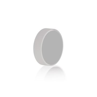 Newport光学反射镜 超宽带电介质镜