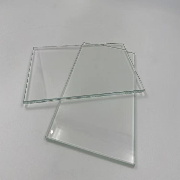 深圳平治光学现货AR玻璃、减反射玻璃、增透玻璃、高透过率玻璃