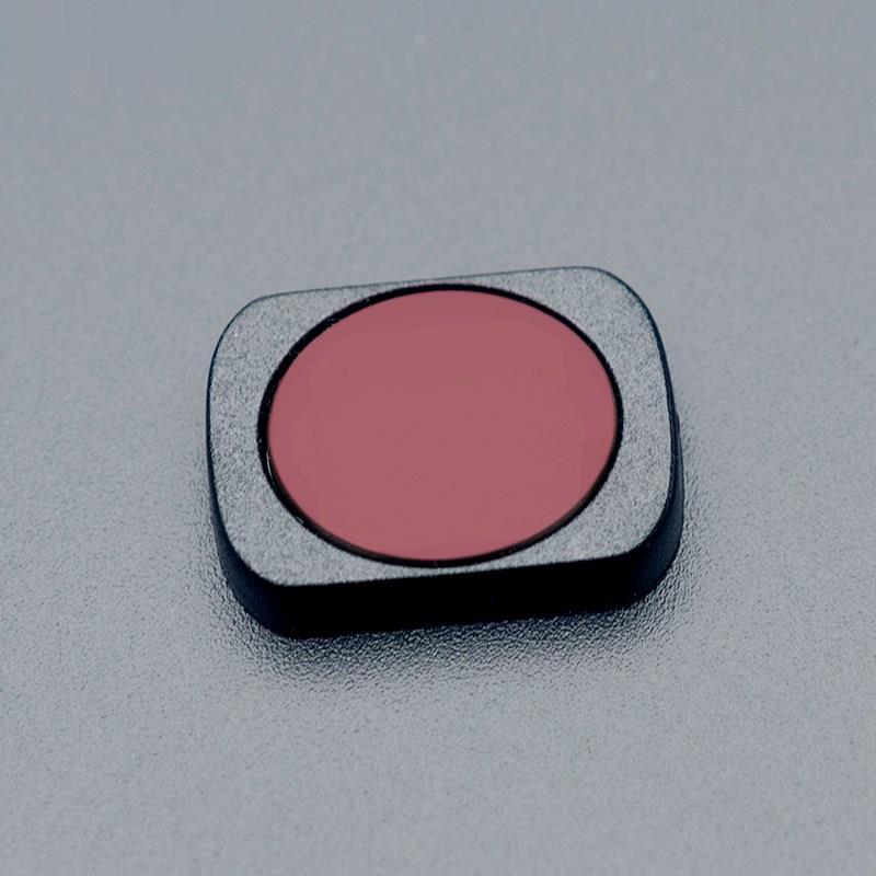 平治光学专业提供镜头940nm窄带滤光片
