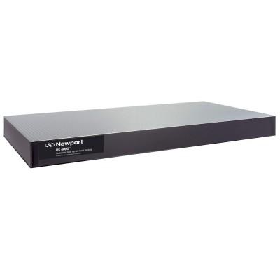 Newport RS4000 调谐阻尼高性能光学平台