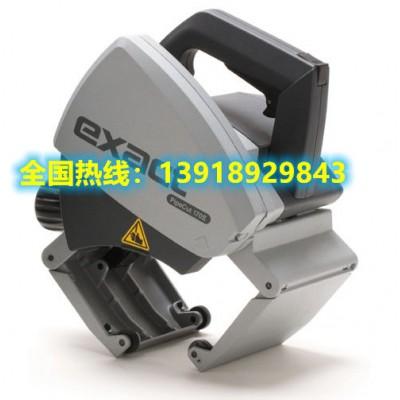 切割范围大,电子调速的小型便携式切管机170E
