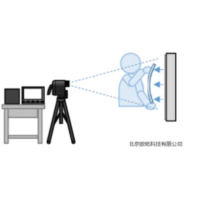 超大幅面WPA双折射测量仪